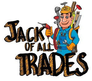 Is It Better To Be A Jack Of ALL Trades Or A Specialist ...